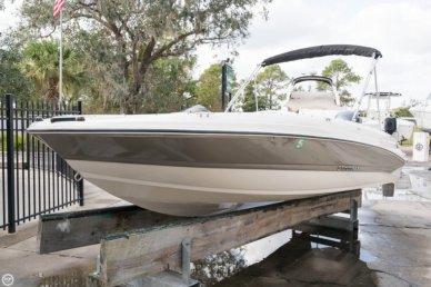 Stingray 182C Bowrider, 19', for sale
