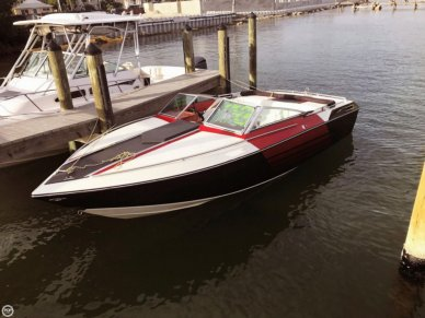 Wellcraft 210 Elite XL, 21', for sale - $13,900