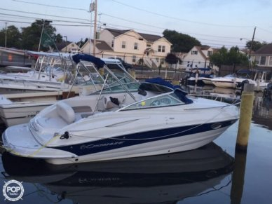 Crownline 236 SC, 23', for sale - $47,500