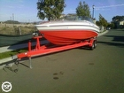 1988 Chris-Craft 245 Limited - #2