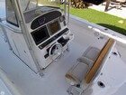 2007 Wellcraft 35 Center Console Scarab - #5