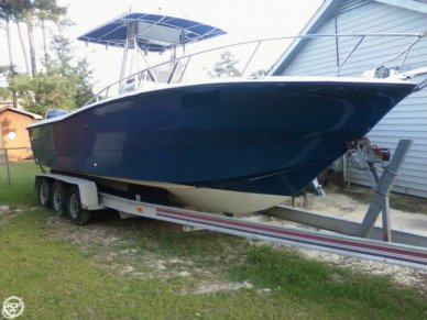 Hydra-Sports 2500, 25', for sale - $22,000