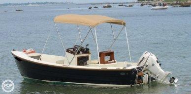 Roth Bilt Boats Nantucket Skiff 16, 16', for sale - $19,995