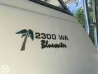 2009 Key West 2300 WA Blue Water - #5