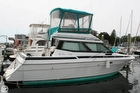 1989 Chris-Craft 320 Amerosport - #2