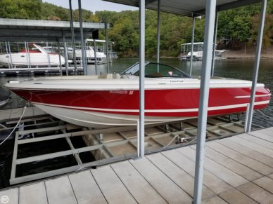 Chris-Craft Launch 22, 23', for sale - $34,999