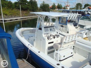 Nautic Star 2200 XS, 22', for sale - $52,800