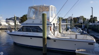 Chris-Craft 30, 31', for sale - $12,500