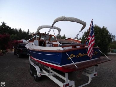 C & C Yachts 26 Wasque, 26', for sale - $72,300