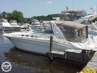 1998 Sea Ray 370 Sundancer - #2
