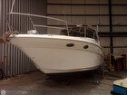 1998 Sea Ray 370 Sundancer - #5