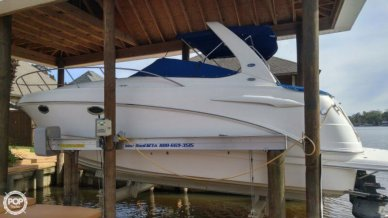 Chaparral 290 Signature Cruiser, 30', for sale - $39,900