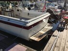 1981 Baha Cruisers 26 Fisherman - #8