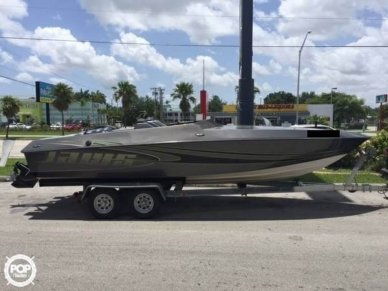 Jaws 24, 24', for sale - $22,499