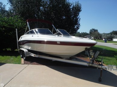 Caravelle 207, 20', for sale - $16,300