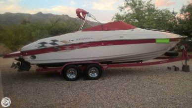 Reinell 246 BR, 24', for sale - $26,999