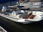 1965 Boston Whaler 17 Sakonnet - #2