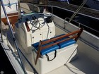 1965 Boston Whaler 17 Sakonnet - #5
