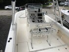 2001 Sea Fox 257 Center Console - #2