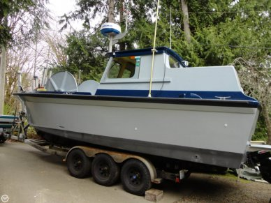 Modutech 26, 26', for sale - $83,350