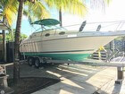 1996 Sea Ray 250 Sundancer - #2
