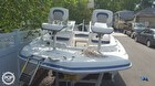 2008 Tahoe 196 OB Deck Boat - #2