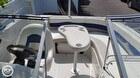 2008 Tahoe 196 OB Deck Boat - #5