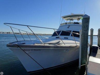 Ocean Yachts 40 Super Sport, 40', for sale - $35,000
