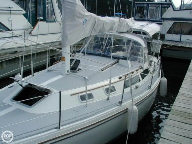 Catalina 30 Tall Rig, 29', for sale - $31,800