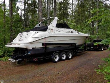 Sea Ray 330 Sundancer, 33', for sale - $44,900