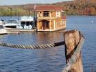 2012 Custom 50 Houseboat - #2