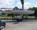 1995 B-Yachts B-32 - #5