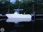 2003 World Cat 250 SF - #2