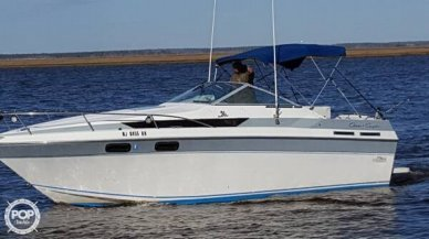 Chris-Craft Amerosport 250, 250, for sale - $13,500