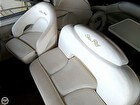 Helm Seating Sea Ray Designs