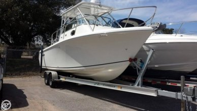 Sailfish 2680 WAC, 28', for sale - $94,500
