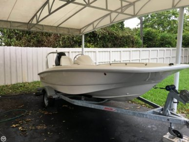 Boston Whaler 150 Supersport, 15', for sale - $19,500