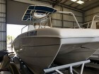 2000 Sea Chaser Sea Cat 230 - #2