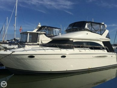 Meridian 411 Sedan, 46', for sale - $254,500