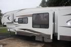 2013 Cougar 330RBK - #5