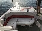 2006 Correct Craft Air Nautique SV 211 - #2