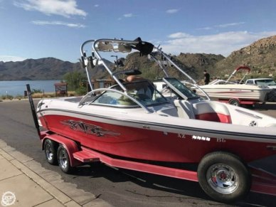 Correct Craft Air Nautique SV 211, 20', for sale - $36,500