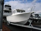 2007 Talon 25 Pilothouse - #5