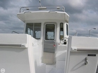 2007 Talon 25 Pilothouse - #8