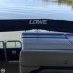2014 Lowe SS210 - #5