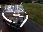 2005 Crestliner 1650 Sport Angler - #2