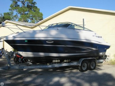 Glastron GS-259, 24', for sale - $33,333