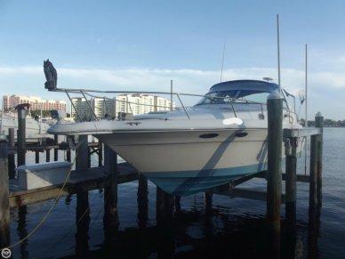 Sea Ray 330 Sundancer, 35', for sale - $38,900