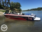 2013 Rogue 22 Fastwater - #2