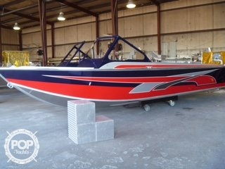 Rogue 22 Fastwater, 22', for sale - $59,500